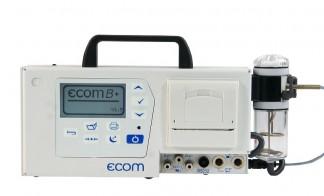 ecom-B Plus