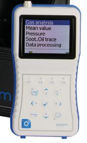 ProSeries-Handheld